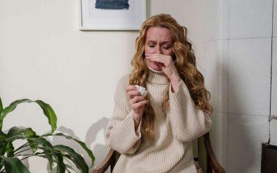 Sve o alergijama i njihovu liječenju