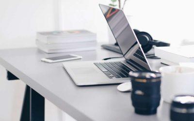 3 načina za jednostavnije korištenje pivot tablica u Excelu