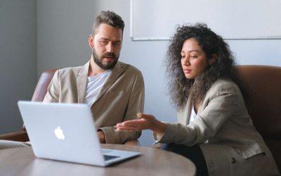 Mislite da projektni menadžer nije važan za razvoj vaše tvrtke? Evo zašto je ključan