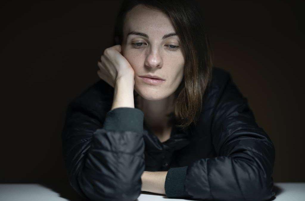 Antidepresivi: Lijekovi za sreću ili nešto drugo?